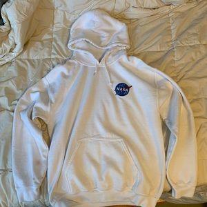 new product 7ce0d 2f38e Men Shirts Sweatshirts & Hoodies on Poshmark